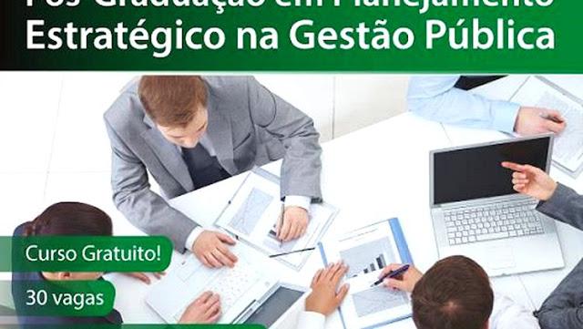 IFRO Porto Velho
