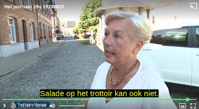 https://www.vrt.be/vrtnws/nl/2019/08/23/mesen-wil-af-van-trottoirs-met-onkruid/?fbclid=IwAR2d1cnVbhnJibEQarikMDoPbnXwpoJqo5xGYcFw7IKkhm-6DE0xUnTj-9o