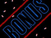 Baru Skema Perhitungan Bonus Dan Poin Gojek 2018