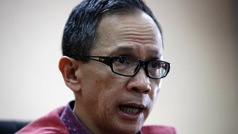 Uni Eropa Berulah Lagi, Indonesia Siap Lawan di WTO