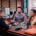 Anupama 23rd January 2021 Written Episode Update: Anupama Files For A Divorce