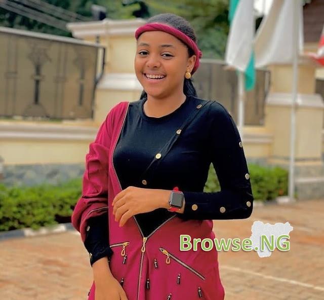 Ummi Rahab Biography