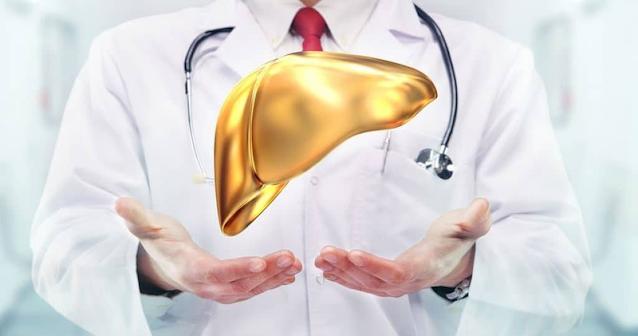 Tác dụng của thuốc gan là giúp cho chúng ta ăn uống ngon miệng hơn