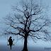 Puisi: Kenangan (Karya Kuntowijoyo)
