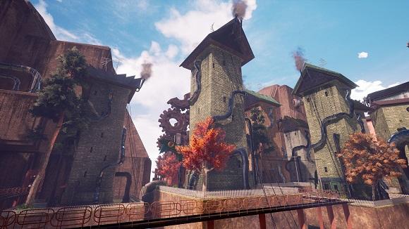 zed-pc-screenshot-www.deca-games.com-2