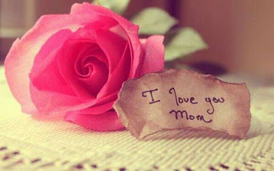 Cute Mother Day Quotes and Wish Card Images
