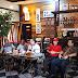 PHRI Wajibkan Restoran dan Hotel Sidiakan Menu Khas Lokal