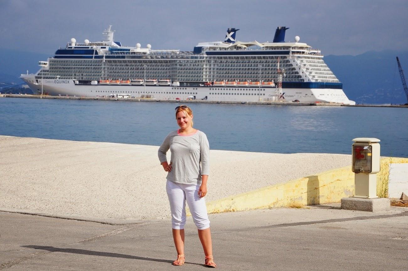 port_Korfu