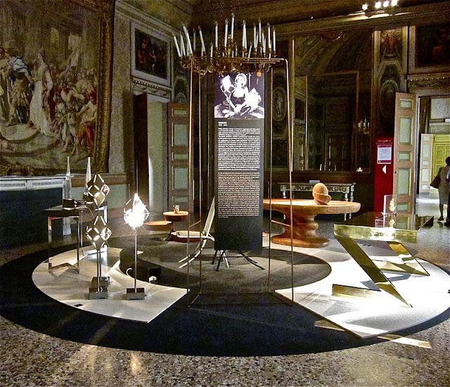 Contessanally Milan Fashion People Design Art