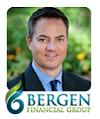 Darcy Bergen Talks About the 10 Things You Need to Consider Before You Retire