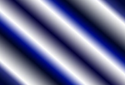خلفيات زرقاء روعة