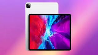 Apple iPad Pro launch in India
