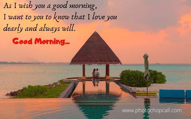 good-morning-photos-hd