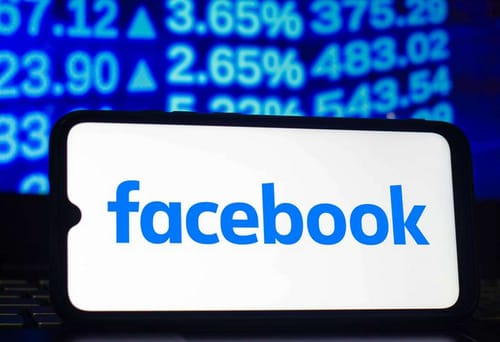 Facebook is looking to expand its paid event tools