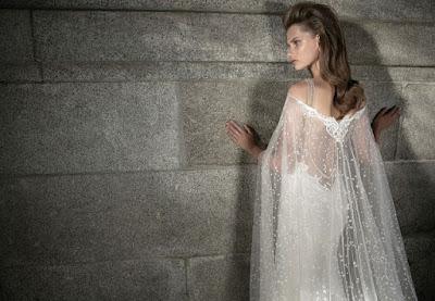 vestidos de novia sencillos para civil