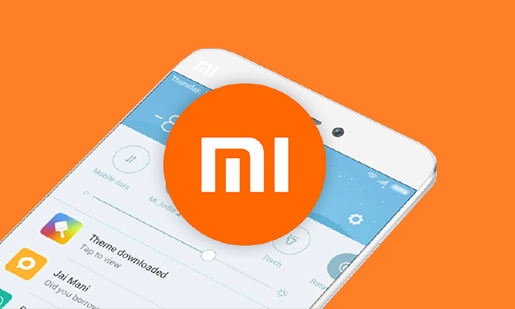 14 Cara Ganti Font Xiaomi All Series Dengan Mudah Tanpa Aplikasi