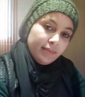 اردنية عزباءتبحث عن زوج ميسور الحال ولا تقبل بالتعدد زوجة