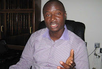 LPPC STRIPS OGUNBA OF SAN RANK
