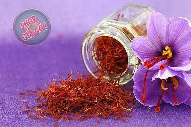 Tạng hồng hoa kiểm soát tóc toàn diện