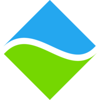 Beveridge & Diamond, PC's Logo