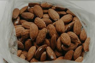 Low Carb Snacks For Diabetics