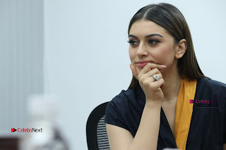 Actress Hansika Motwani Latest Pos at Bogan Movie Press Meet  0091.jpg