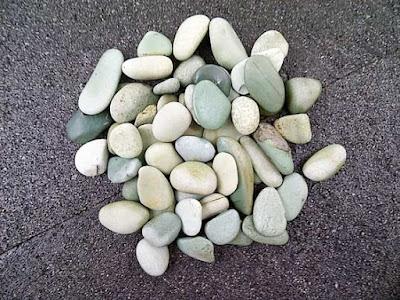 Harga Batu Sikat Per Kg