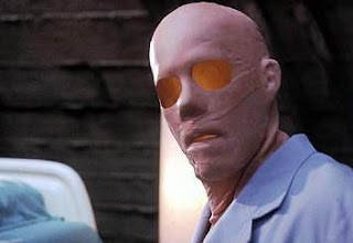 Hollow Man Kevin Bacon 2000 sci-fi horror invisible man movie