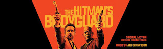 the hitmans bodyguard soundtracks-belali tanik muzikleri