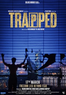 Trapped Full Movie Download HD DVDRip Torrent