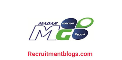 Lab Chemist At Madar group |Science, Chemistry Specialization Vacancy