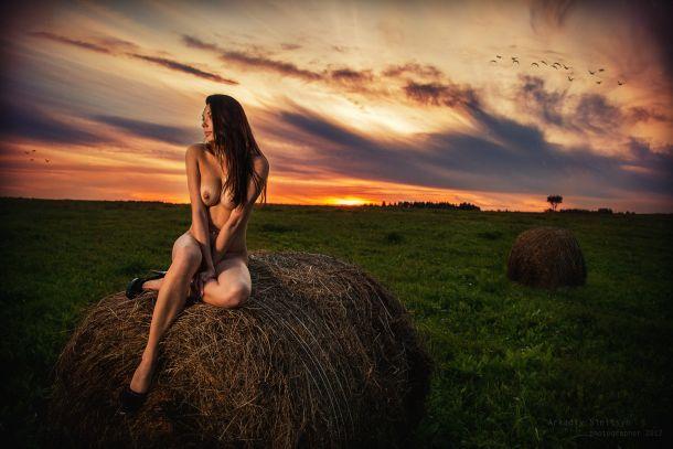 Arkadiy Sinitsyn 500px arte fotografia mulheres modelos fashion sensual erótica peitos bundas provocante
