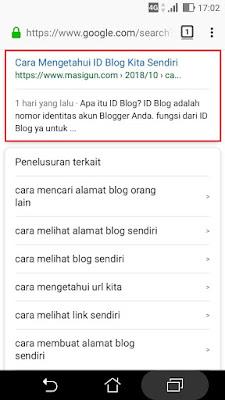 cek ranking website di google cara cek keyword website cara mencari website di google cara cek serp cek rangking web cek seo google cek peringkat website cek keyword di google