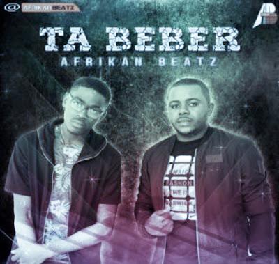 Afrikan Beatz - Tá Beber (2018) Download Mp3. Afro house