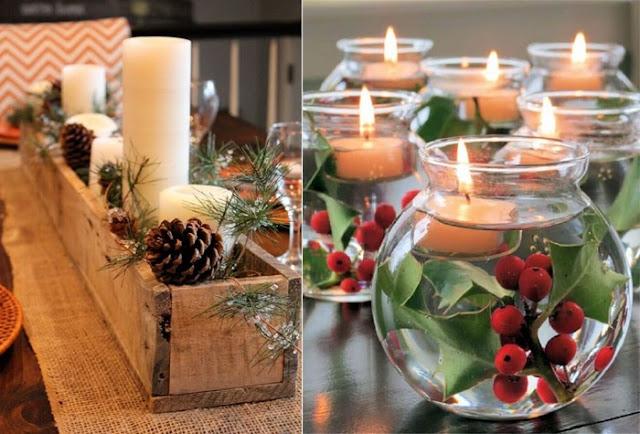 decoracao-arranjos-natalinos