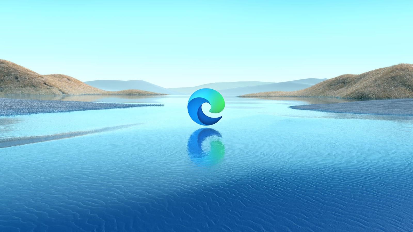 Download-sfondo-nuovo-Microsoft-Edge