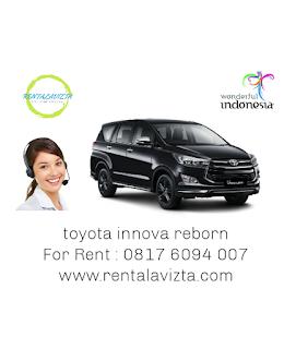 Innova Reborn Png : innova, reborn, Rental, Mobil, Innova, Jakarta, Rentalavista
