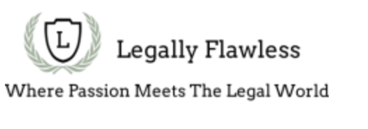 Legally Flawless