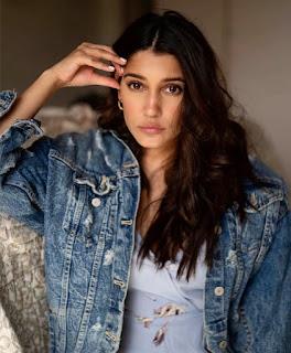Anuja Joshi to start shooting in India, September onwards! | #NayaSaberaNetwork
