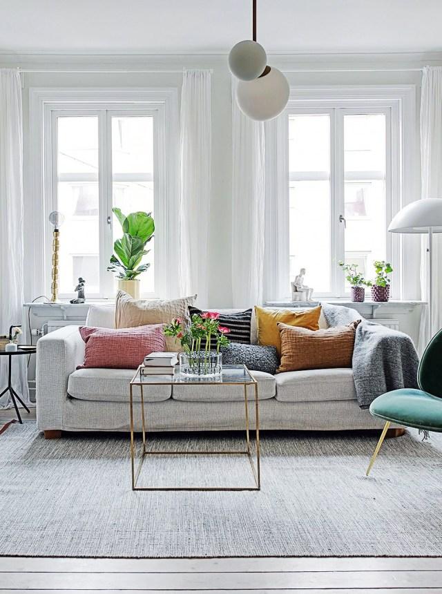 15 modi per rinnovare la tua casa con un budget limitato