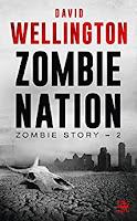 https://www.lesreinesdelanuit.com/2020/07/avis-zombie-story-t2-zombie-nation-de.html