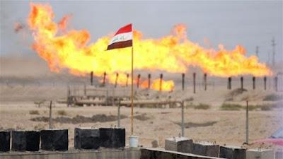 العراق يكشف موقفه من زيادة الطلب على النفط بالأسواق العالمية