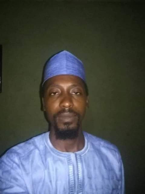 Son of former NTA DG  killed in Kaduna a week after he received his employment letter
