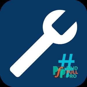 Root Tool Case v1 14 0 [Premium] APK - PaidFullPro