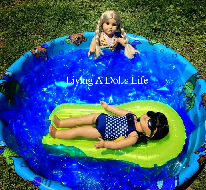http://livingadollslife.blogspot.com/2014/06/camp-julie-ivy-go-swimming-pool-tutorial.html