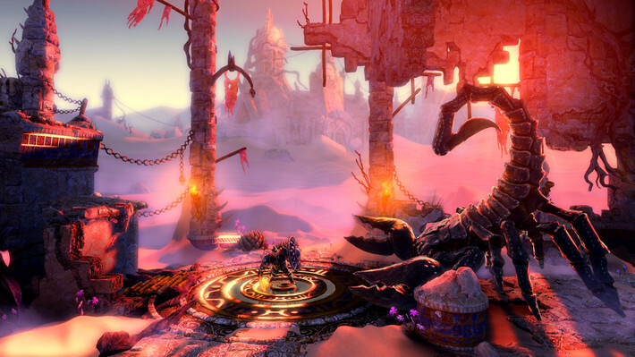 trine-2-complete-story-pc-screenshot-04