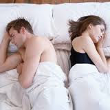 Kencing Nanah Pada Pasangan