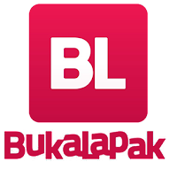 Rubber Seal Via Bukalapak.com