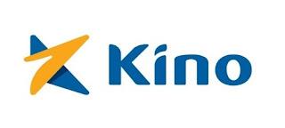 LOKER PROJECT SALES OFFICER PT KINO INDONESIA APRIL 2021