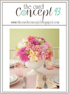 http://thecardconcept.blogspot.com/2018/05/the-card-concept-93-floral-centerpiece.html